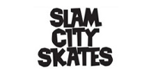 Read Slam City Skates Reviews
