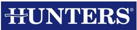 Read Hunters Estate Agents Wokingham Reviews