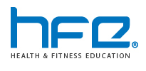 Read Health and Fitness Education Reviews
