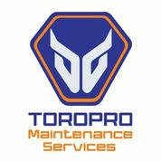 Read Toropro Air Conditioning Ltd Reviews