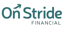 Read On Stride Financial Reviews