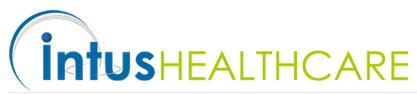 Read Intus Healthcare Reviews
