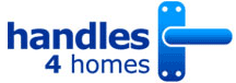 Read Handles4Homes Ltd Reviews