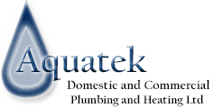 Read Aquatek Plumbing and Heating Reviews