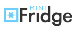 Read MiniFridge.co.uk Reviews