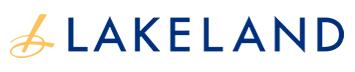 Read Lakeland Reviews