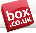 Read Box.co.uk Reviews