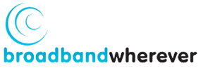 Read Broadband Wherever Reviews