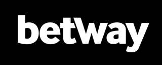 Read Betway Reviews