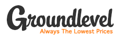 Read Groundlevel.co.uk Reviews