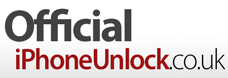 Read Official iPhone Unlock Reviews