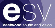 Read Eastwood (Sound and Vision) Ltd Reviews