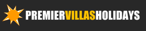 Read Premier Villas Holidays Reviews