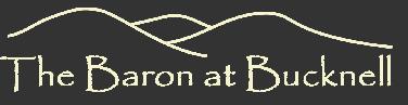 Read Baron at Bucknell Reviews