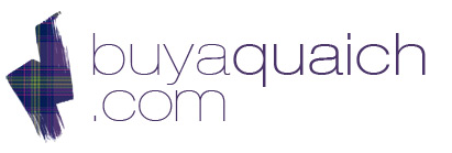Read buyaquaich.com Reviews
