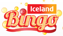 Read Bingo Iceland Reviews