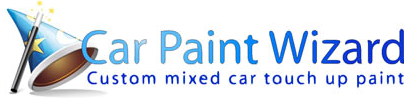 Read Car Paint Wizard Reviews