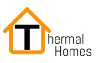 Read Thermal Homes Ltd Reviews