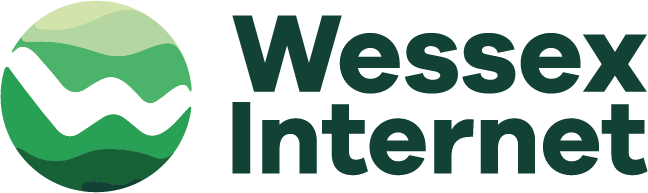 Read Wessex Internet Reviews