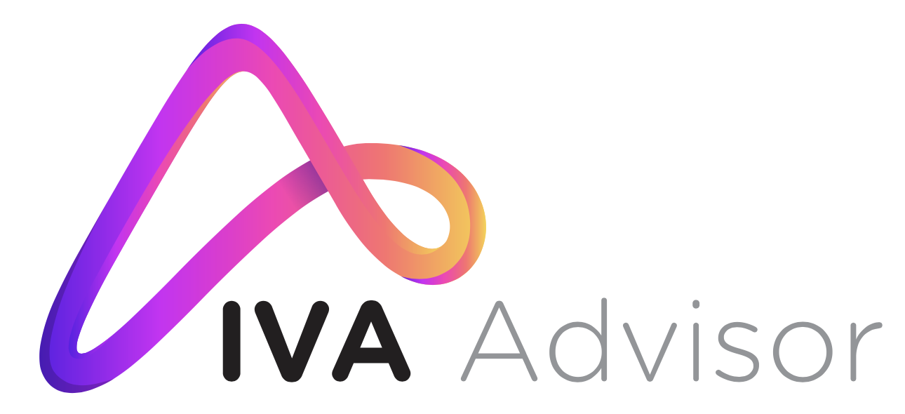Read The IVA Advisor Reviews