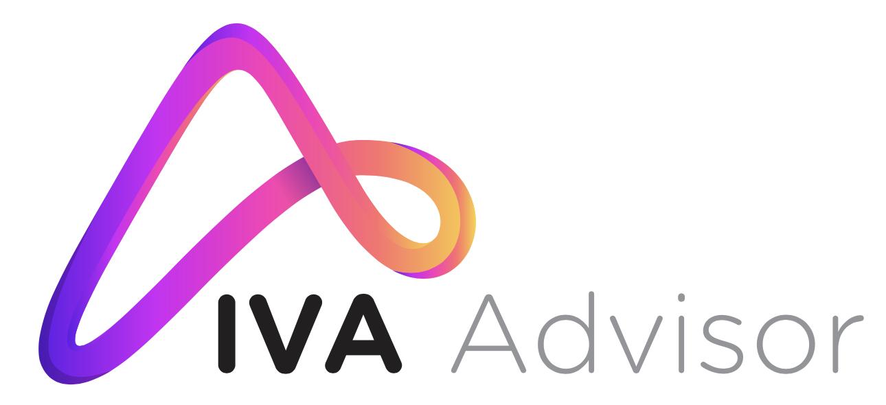Read The IVA Advisor Reviews