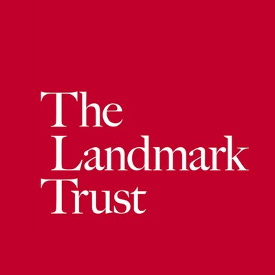 Read The Landmark Trust Reviews