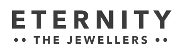 Read Eternity The Jewellers Reviews