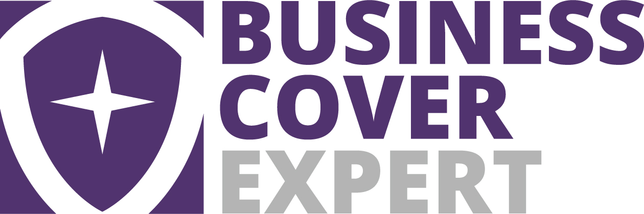 Read Business Cover Expert Reviews