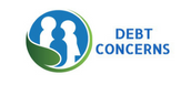 Read Debt Concerns Ltd Reviews