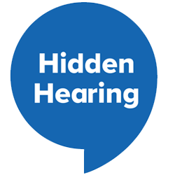 Read Hidden Hearing Reviews