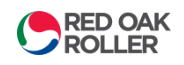 Read Red Oak Roller  Reviews