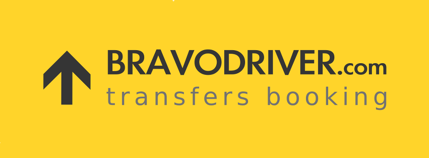 Read Bravodriver.com  Reviews