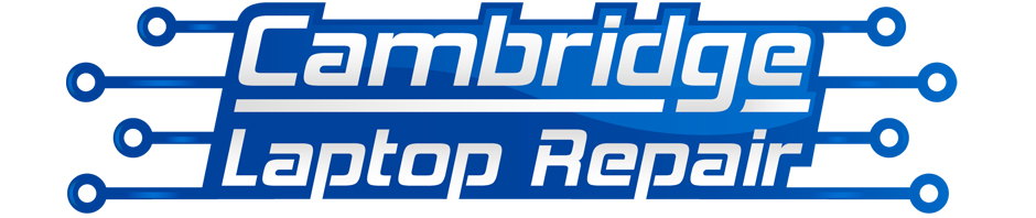 Read Cambridge Laptop Repair Reviews
