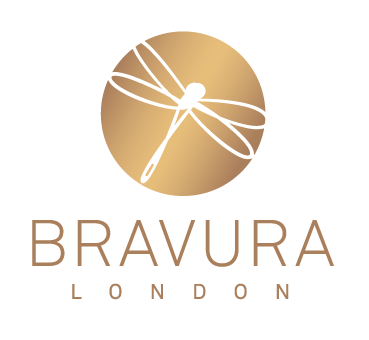 Read Bravura Cosmeceuticals Ltd Reviews