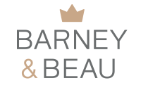 Read Barney And Beau Reviews