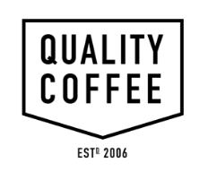 Read Quality Coffee Reviews