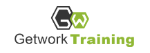 Read Getwork Training Limited Reviews
