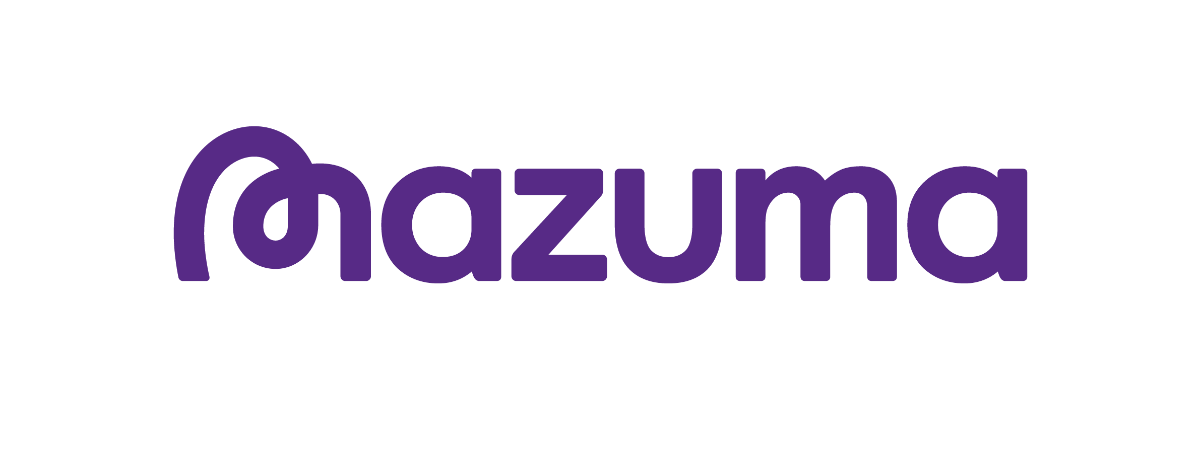 Read Mazuma Accountants Reviews