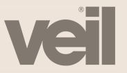 Read Veil Cover Cream Reviews