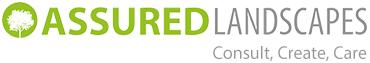 Read Assured Landscapes Ltd Reviews