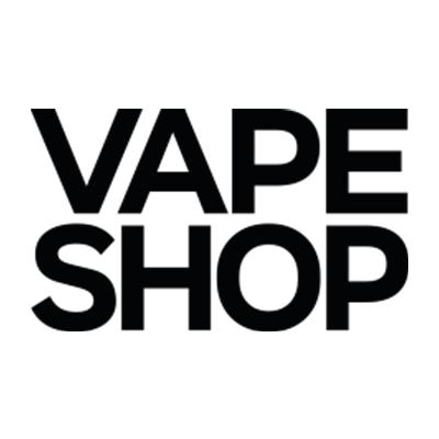 Read Vapeshop Reviews