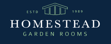 Read Homestead Garden Rooms Ltd Reviews
