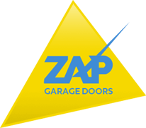 Read Zap Garage Doors Reviews