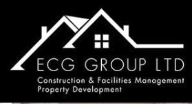 Read ECG Group Limited  Reviews