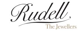 Read Rudells Reviews
