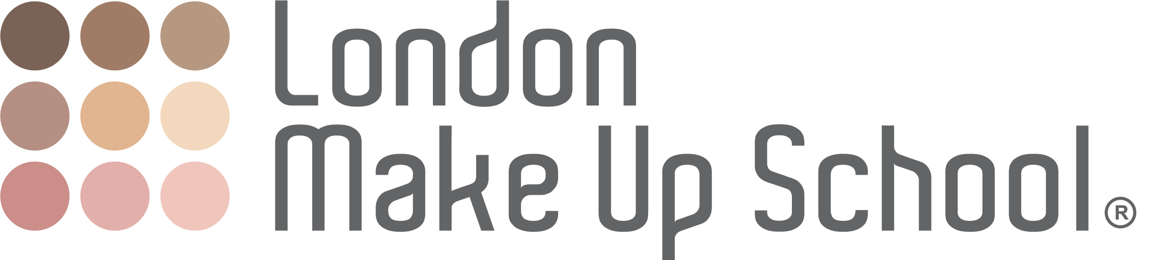 Read thelondonmakeupschool-com/ Reviews