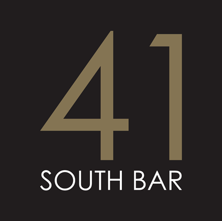 Read 41 South Bar Reviews