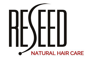 Read Reseed Hair Care Reviews