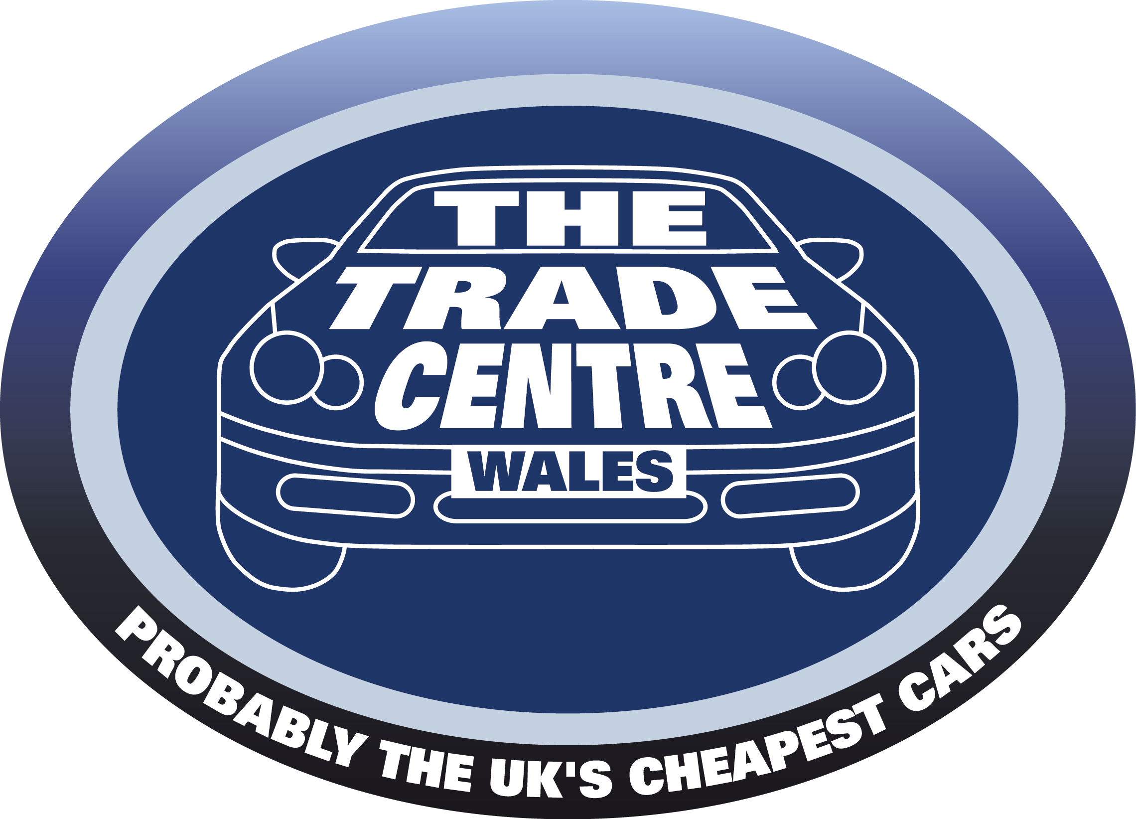 Read The Trade Centre Wales Reviews