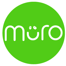 Read MURO Reviews